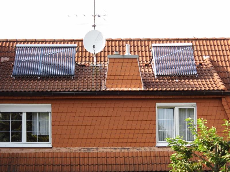solaranlage_roehrenkollektor